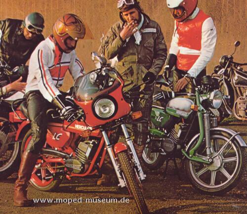 anzeige-1978.jpg
