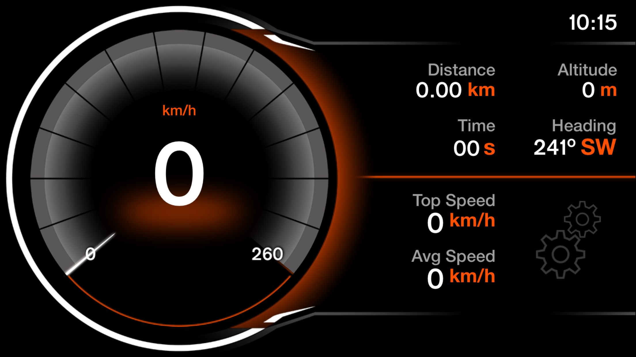 app-gps-speed.png