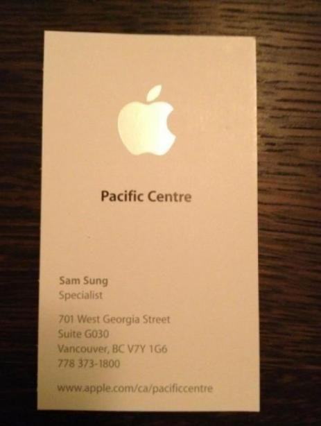 apple-specialist.jpg
