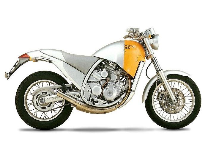 apr_095_1995_00_700x500_aprilia-moto-65_big.jpg