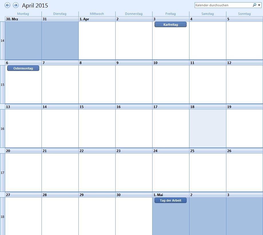 april2015.jpg