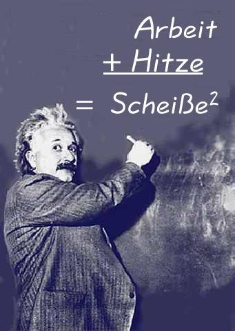 arbeit_hitze_scheisse.jpg