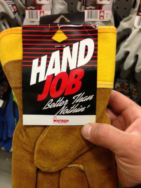 arbeitshandschuhe.jpg