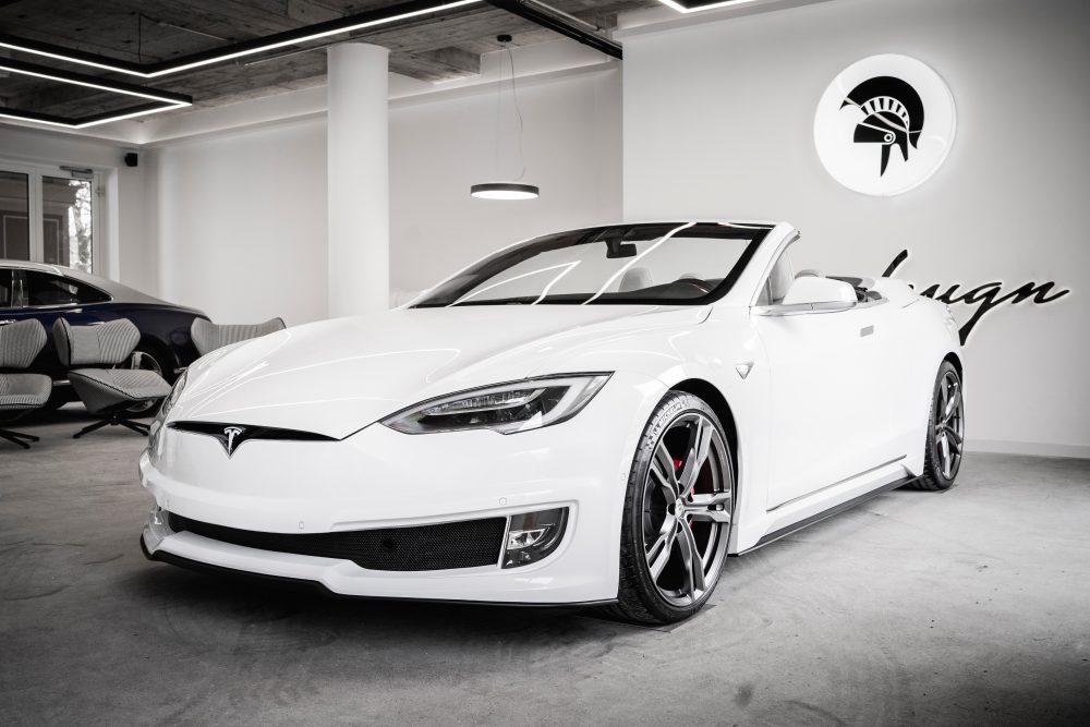 ARES_Tesla-Model-S_Cabrio-8.jpg
