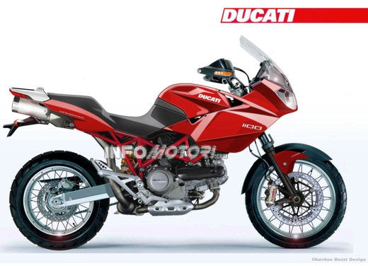 art_22359_3_endurone_ducati_1100_01.jpg