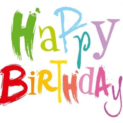 artebene_servietten_weiss_happy_birthday_18320_0.jpg