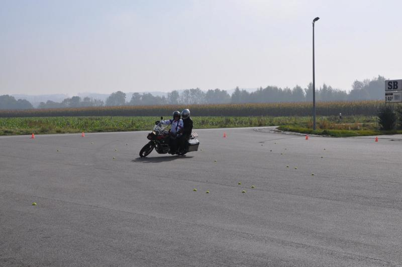 asphalt-training_3.jpg