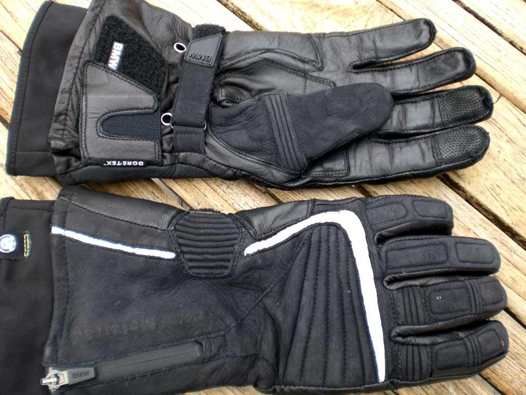 biete sonstiges handschuhe bmw atlantis 3 gr 10 10 5. Black Bedroom Furniture Sets. Home Design Ideas