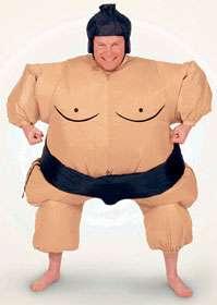aufblasbarer-sumo-ringer_275__33083_60.jpg