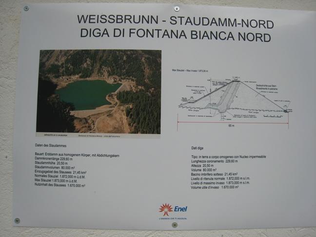 august-2008-3.jpg