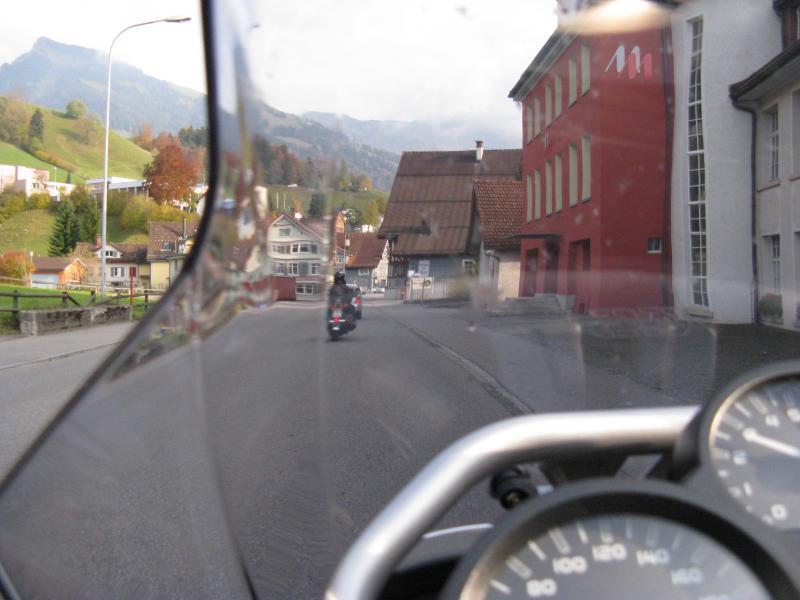 ausfahrt-30.10.2011-041.jpg