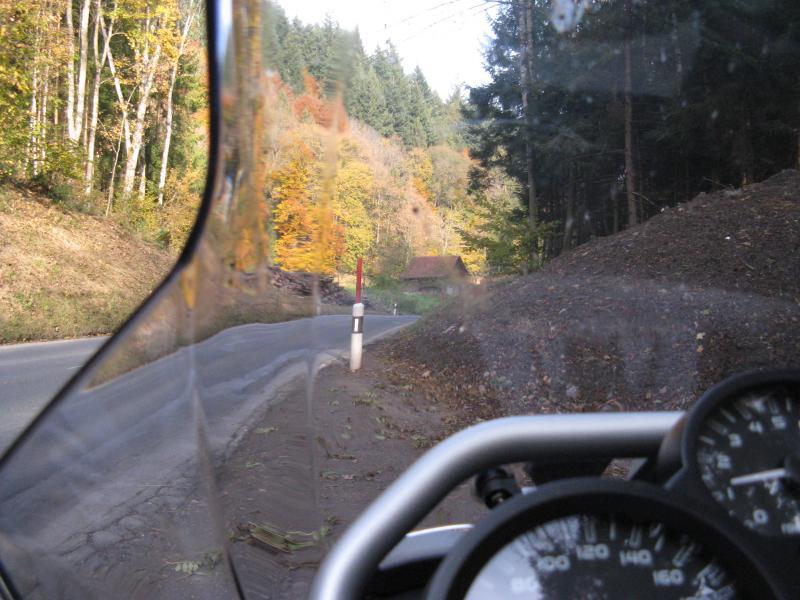ausfahrt-30.10.2011-055.jpg