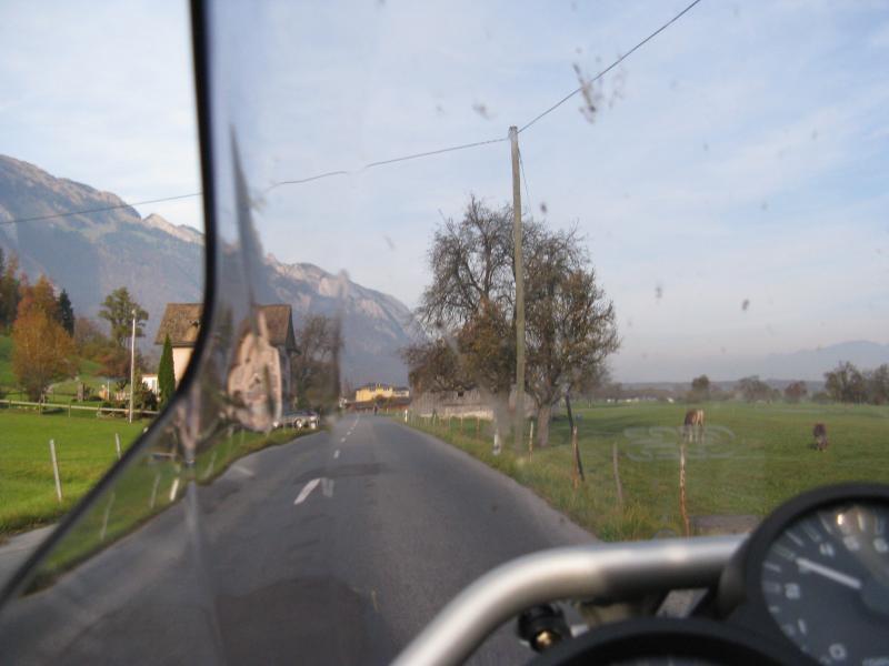 ausfahrt-30.10.2011-063.jpg