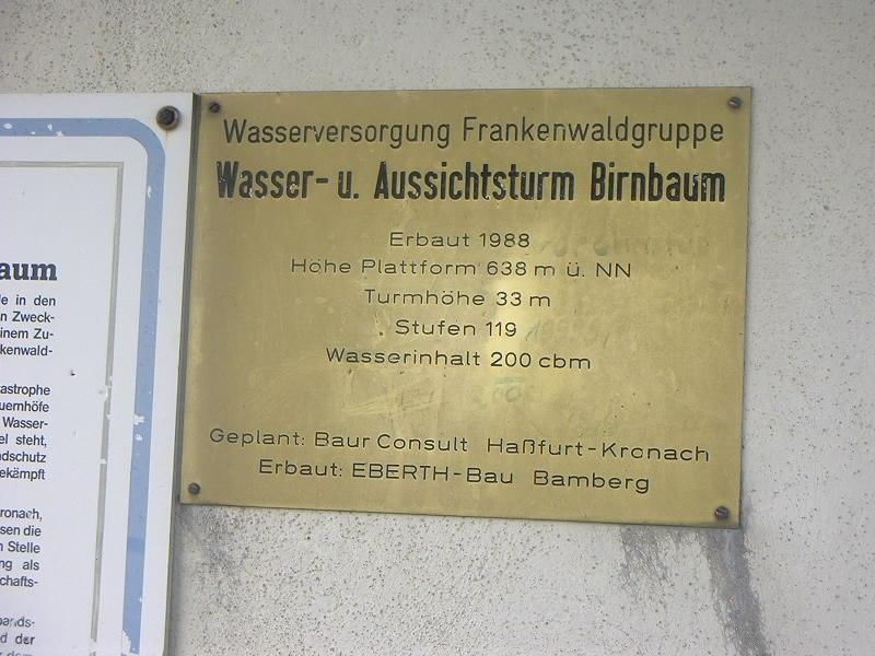 aussichtsturm-birnbaum-2-thueringen.jpg