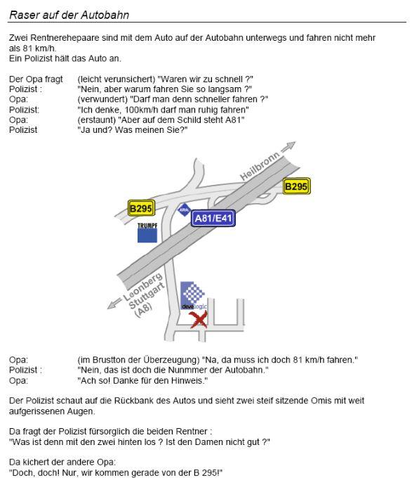 autobahn_a81.jpg