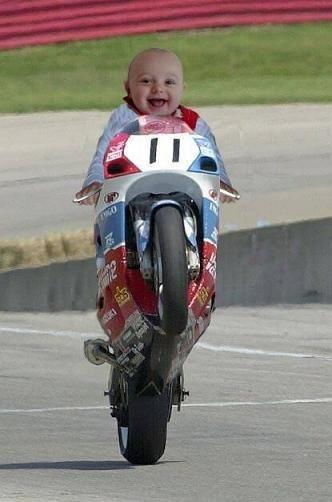 baby_motorrad.jpg