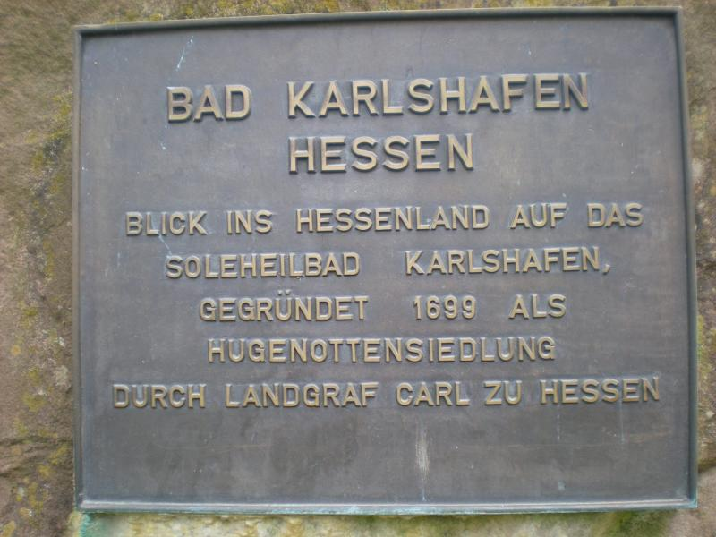 bad-karlshafen-004.jpg