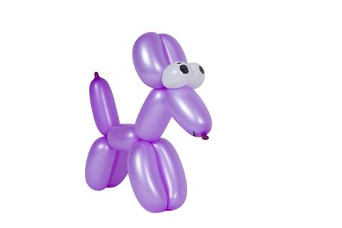 ballonhund.jpg