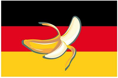 bananenrepublik-deutschland.png
