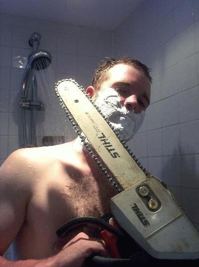 barbe_dure.jpg