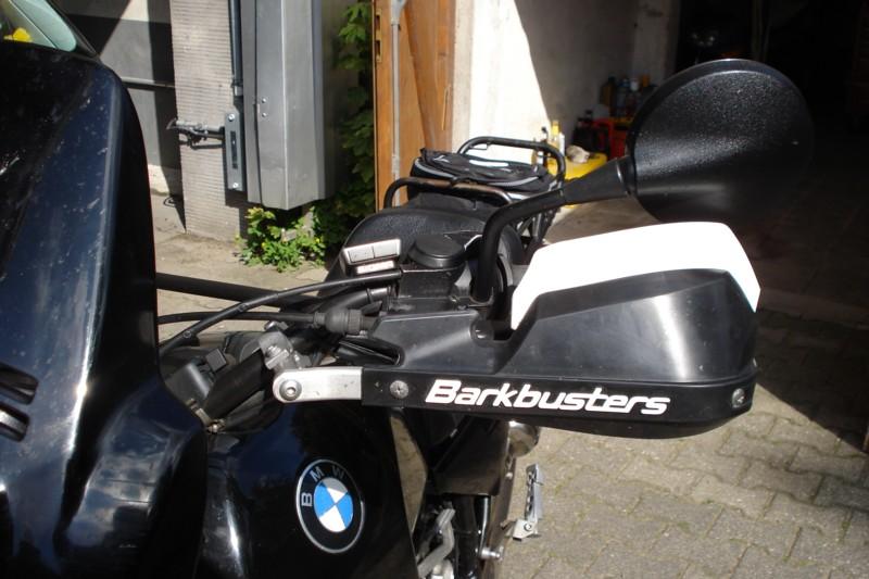 barkbusters-017.jpg