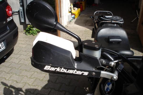 barkbusters-019.jpg