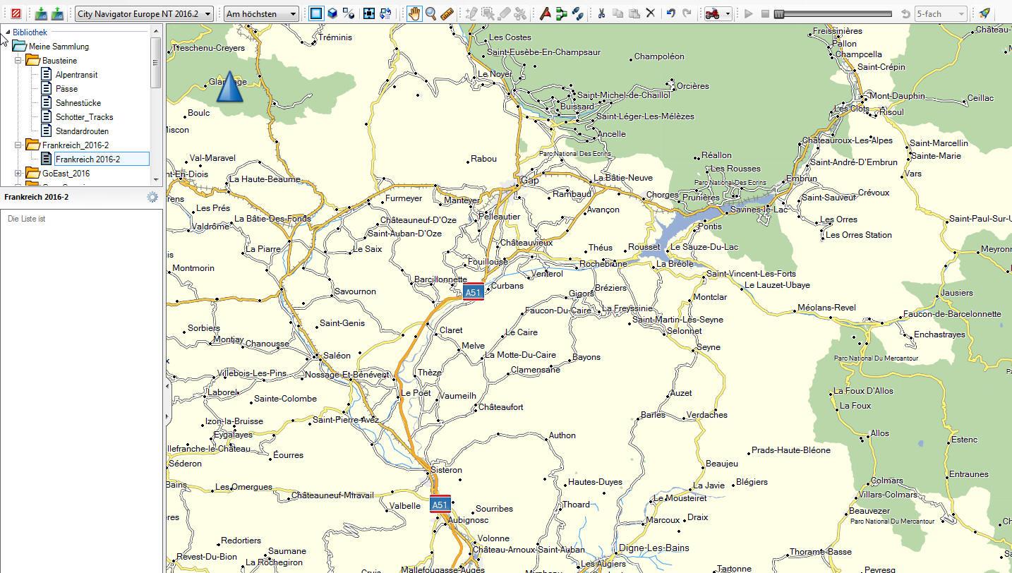 basecamp_blank.jpg