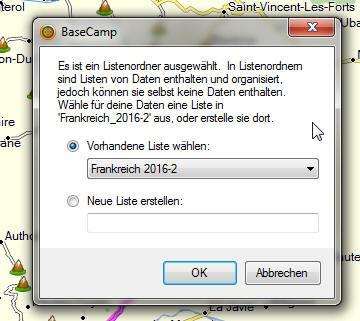basecamp_neue-route.jpg