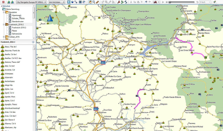 basecamp_neuplanung-mit-baustein.jpg
