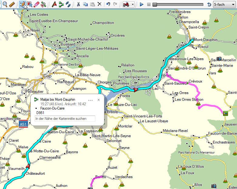 basecamp_routea-npassen.jpg