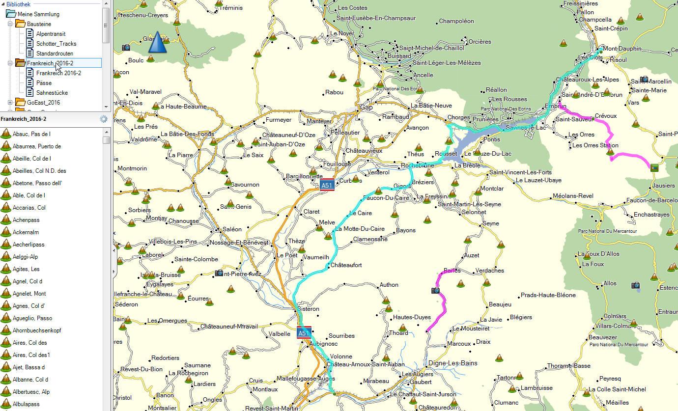 basecamp_wegpunkte-verbinden-route.jpg