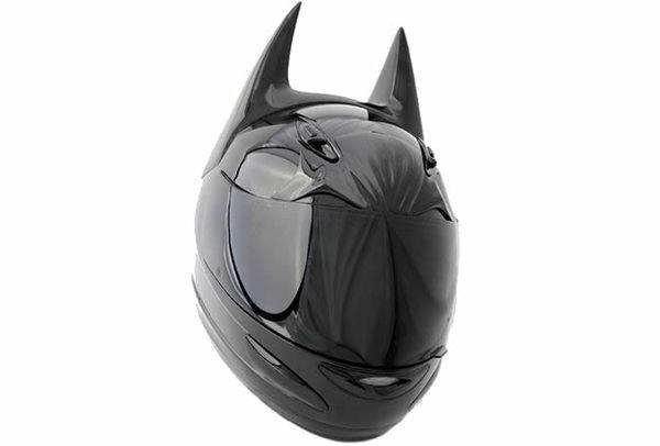 bat-helm.jpeg