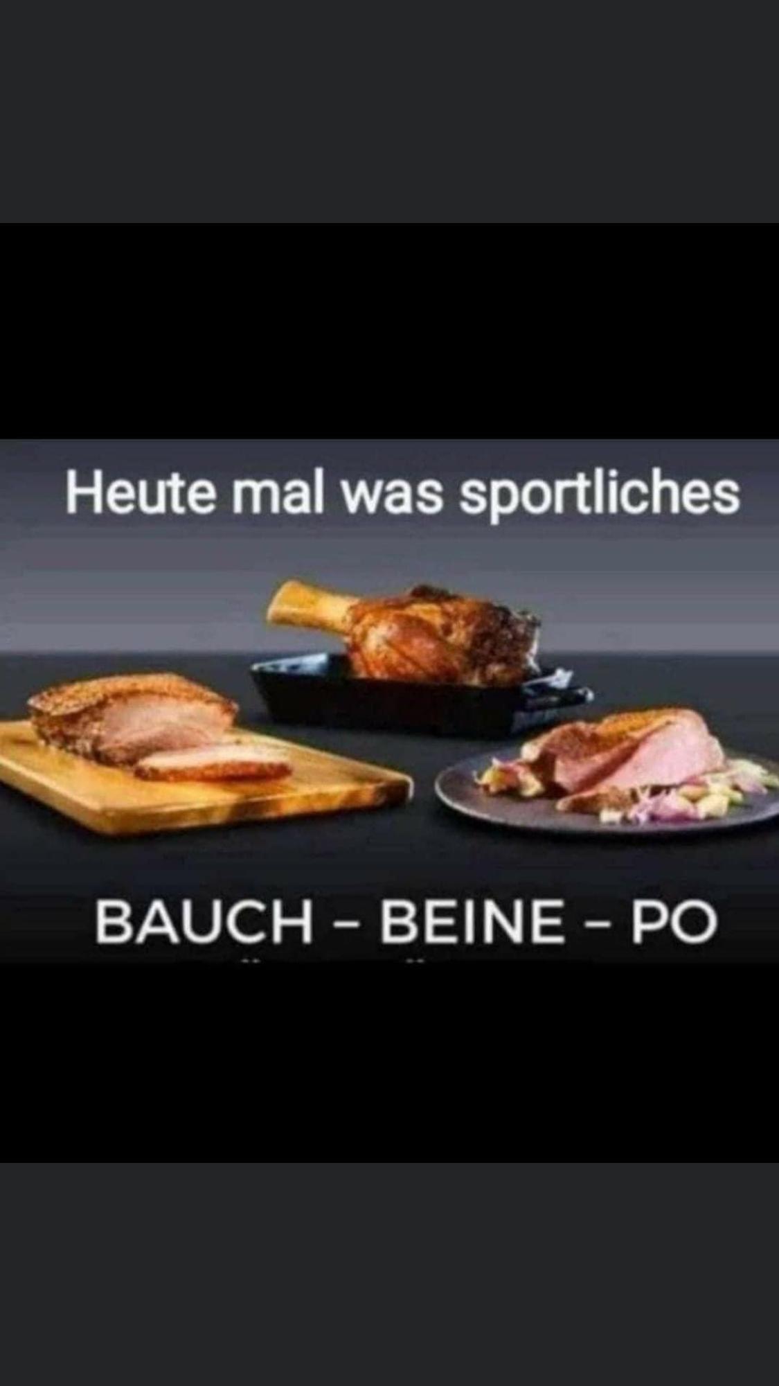 Bauch_Beine_Po[1].jpg