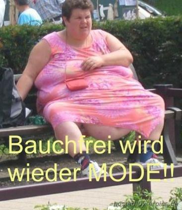 bauchfrei.jpg