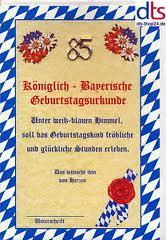 bayerischer-geburtstagsurkunde.jpg