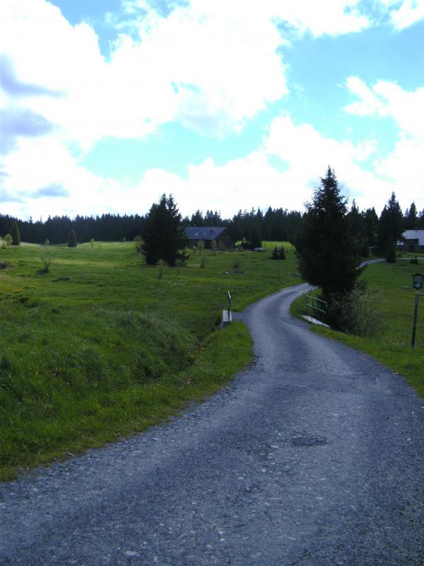 Klicke auf die Grafik für eine größere Ansicht  Name:Bayerischer Wald, CZ 20.05.2013 008.jpg Hits:462 Größe:59,7 KB ID:97499