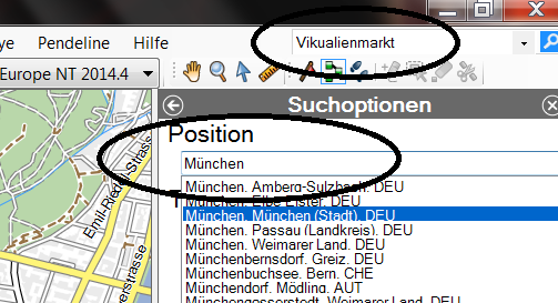 bc-adress-suche.png