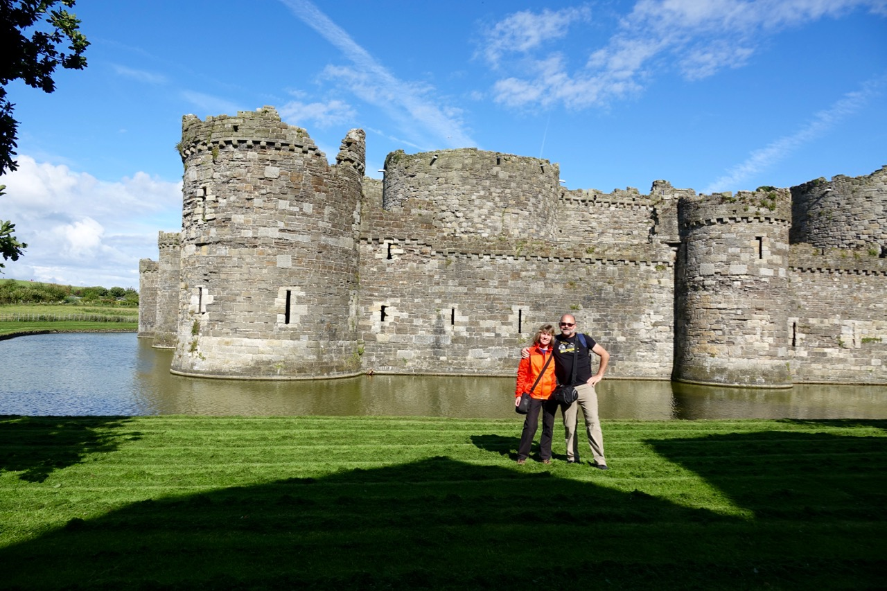 beaumaris-castle-wales.jpg