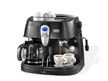 beem-espresso-und-kaffeemaschine-cafe-joy-v2-regular-1.jpg