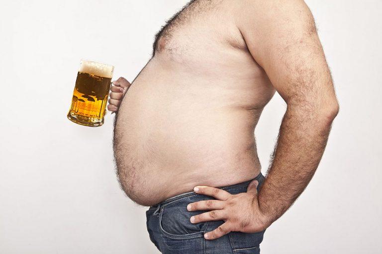 beer-belly-5631-768x512.jpg