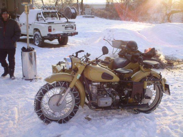 beiwagen-winter.jpg