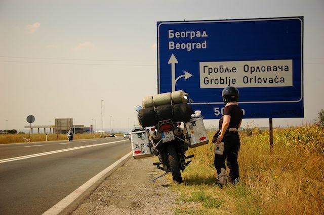 Name:  belgrad-k.jpg Hits: 767 Gr��e:  52,3 KB