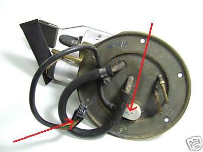 benzinpumpe-1.jpg