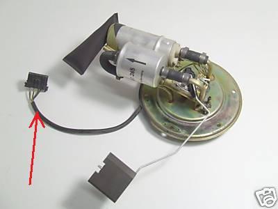 benzinpumpe-2.jpg