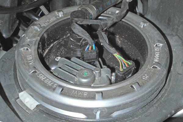 benzinpumpensteuerung.jpg