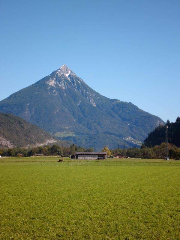 berg2.jpg