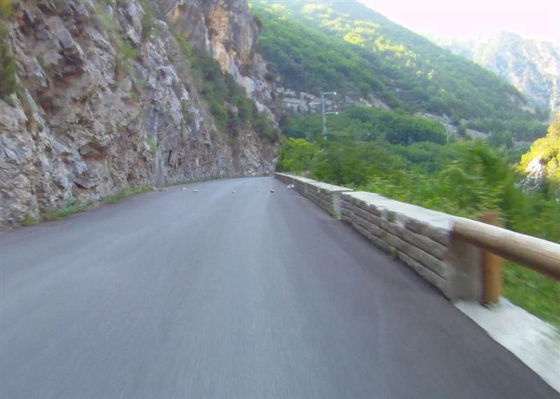 bergrutsch-2011-2-800-.jpg