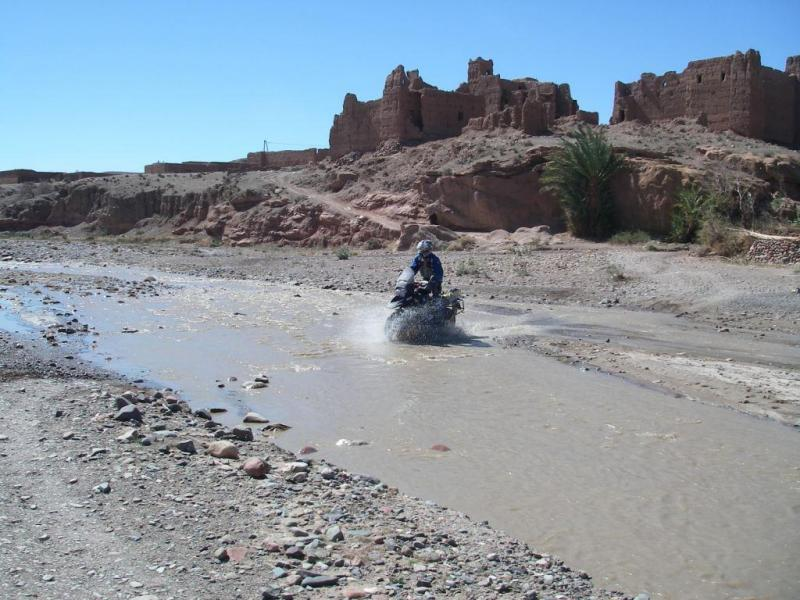 bericht-marokko054.jpg