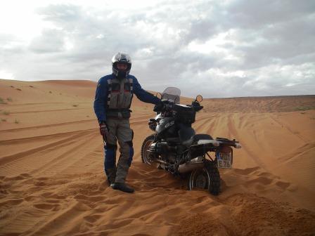 bericht-marokko158.jpg
