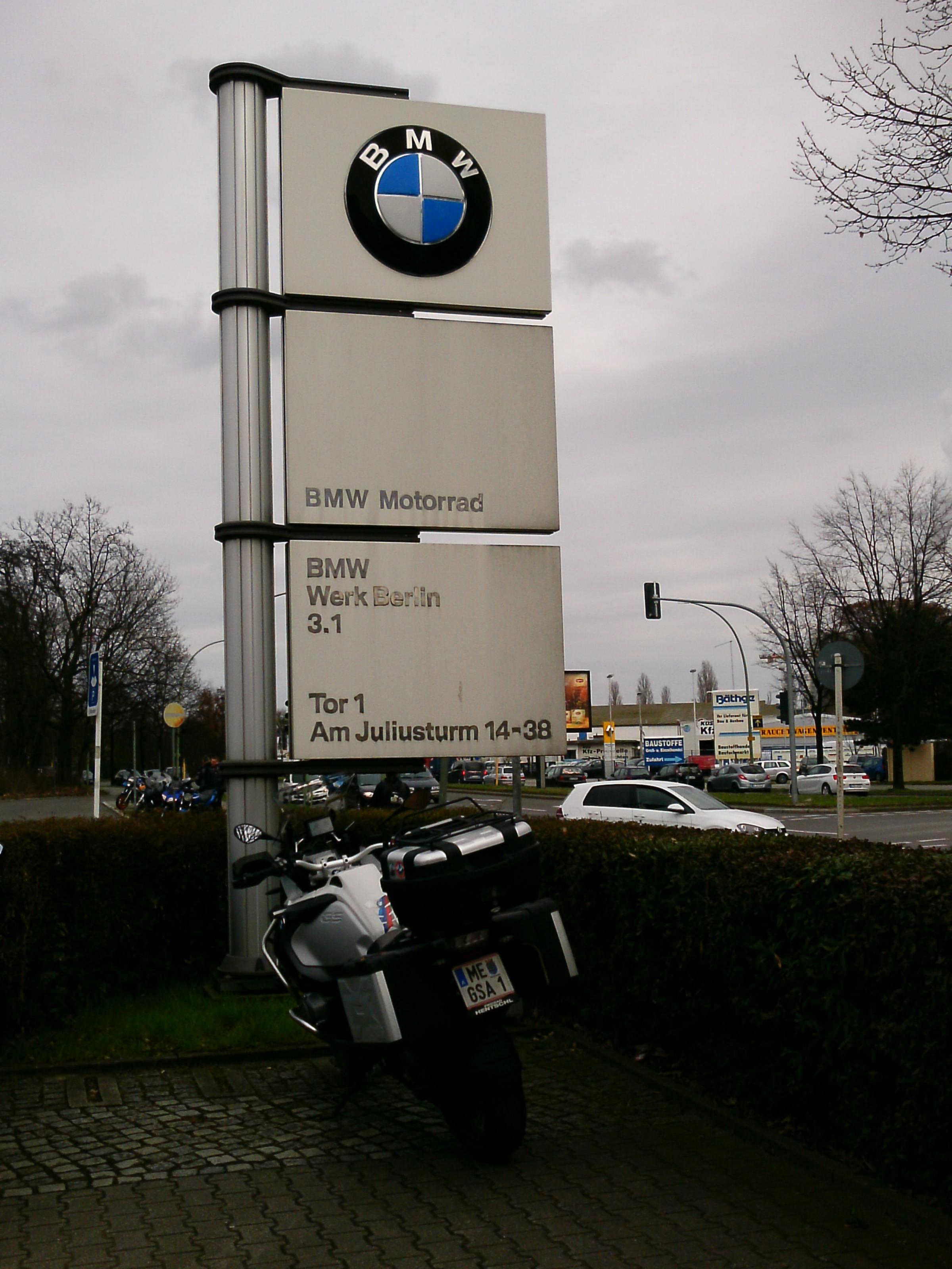 berlin-bmw-werk-15-.jpg